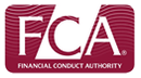 Financial_Conduct_Authority