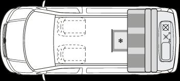 Multivan-SWB