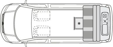 Multivan-LWB